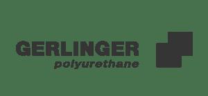 GERLINGER