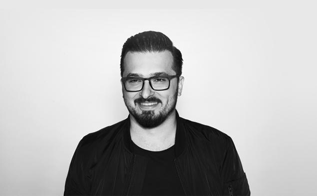 LUX-Productions-Renato-Novakovic