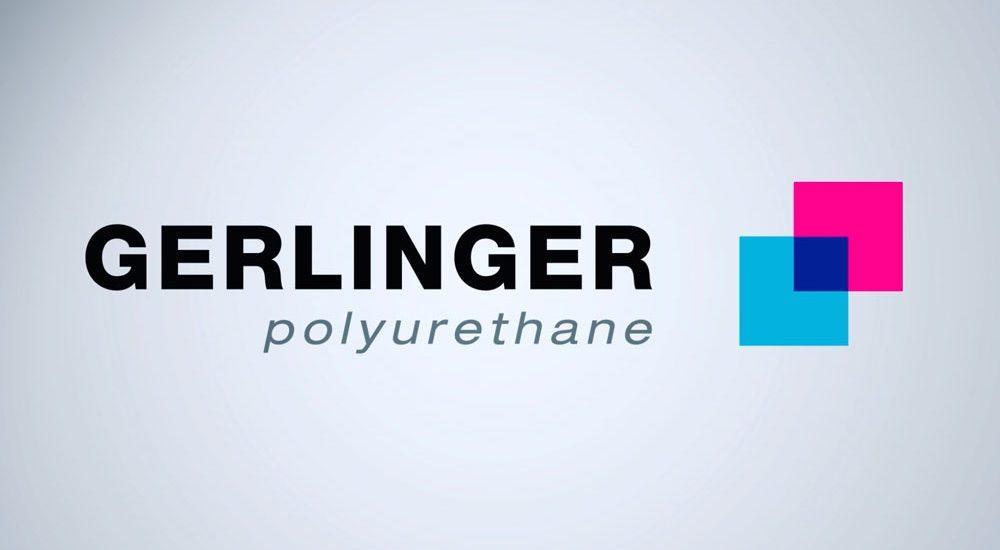 case-gerlingerindustries-imagefilm