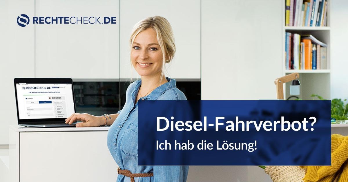 Rechtecheck-Dieselrueckage-Fahrverbot