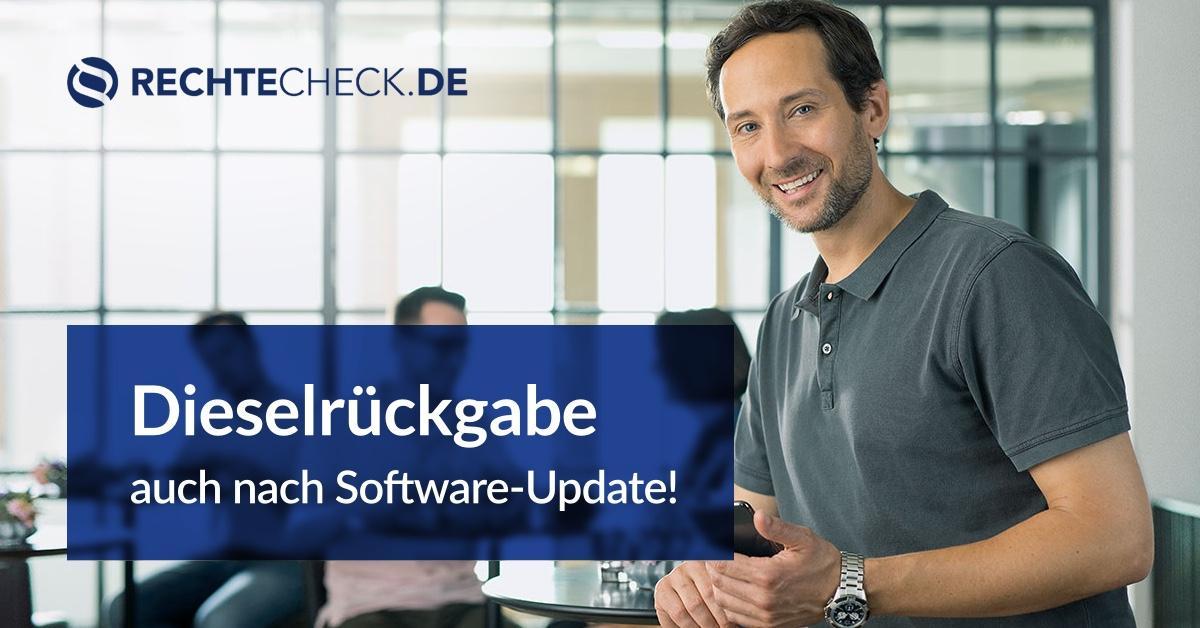 Rechtecheck-Dieselrueckage-SoftwareUpdate
