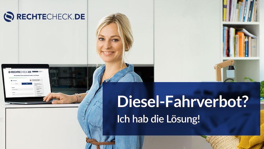 case-rechtecheck-dieselrueckgabe