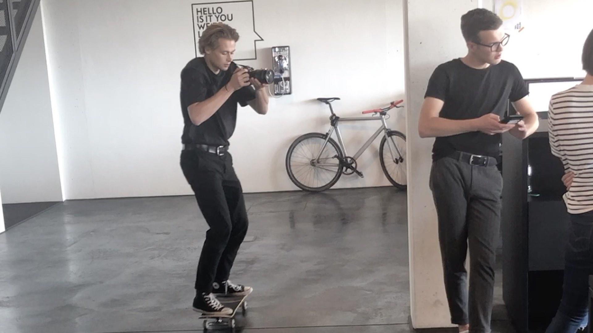 avantgarde-imagefilm-skateboardshot