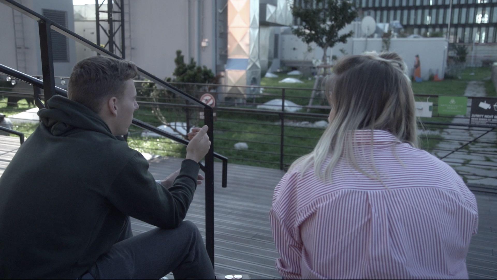 avantgarde-imagefilm-terrasse