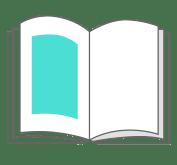 LUX-Productions-Buch-blau