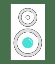 LUX-Productions-Soundbox-blau