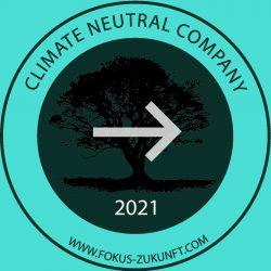 Klimaneutral_Logo
