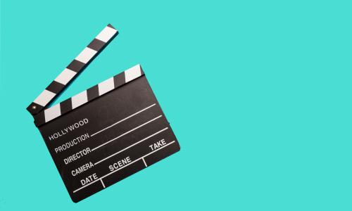 Produktfilm_SEO